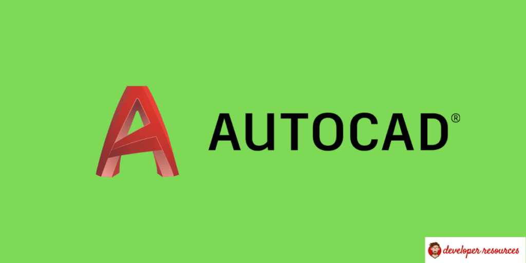 AutoCAD - Best SketchUp alternatives for Linux in 2021
