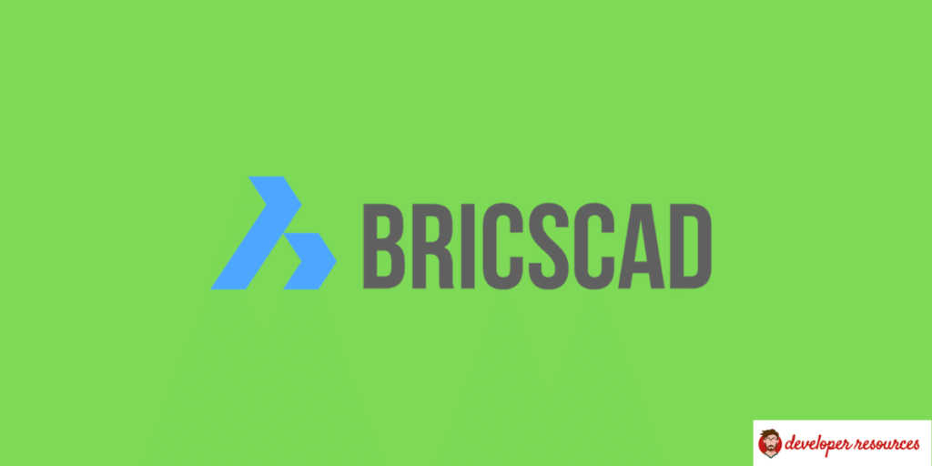 BricsCAD - Best SketchUp alternatives for Linux in 2021