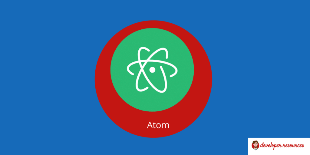 atom for go - List of Best IDE for Go Language