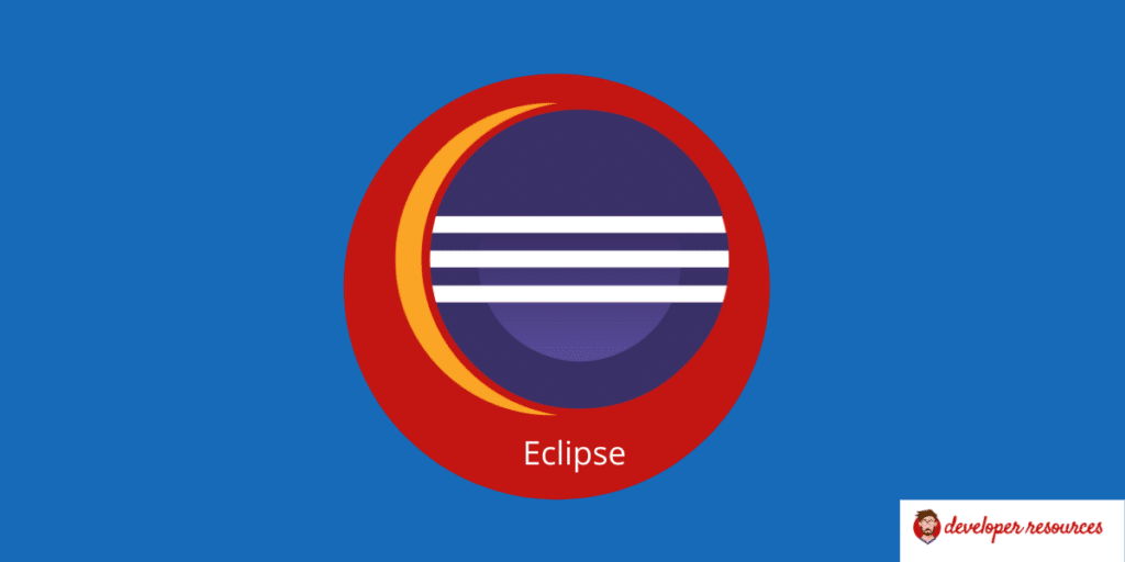 eclipse IDE for go - List of Best IDE for Go Language