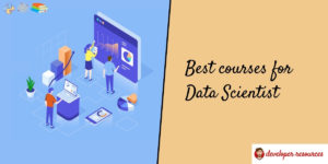 free and paid courses for data scientist