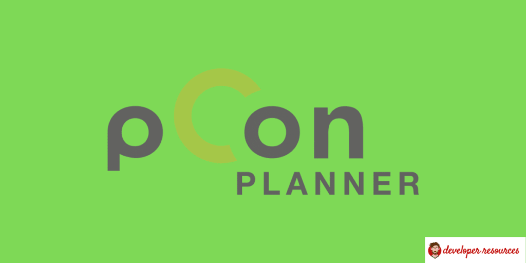 pCon.Planner - Best SketchUp alternatives for Linux in 2021