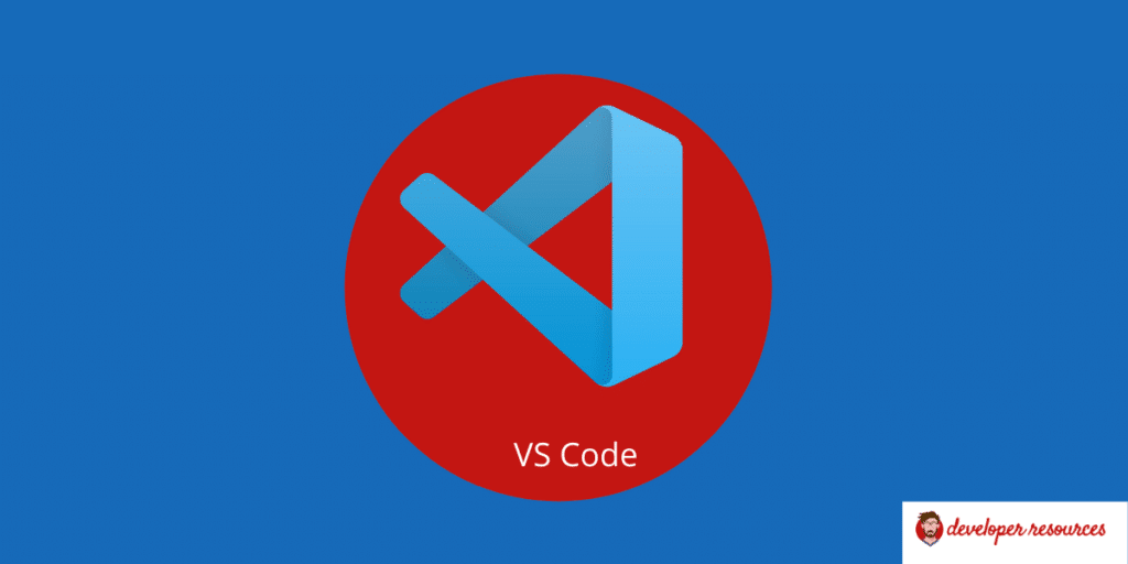 vs code for go - List of Best IDE for Go Language