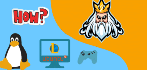 How To Install League Of Legends On Linux