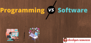 Programming Vs Software Engineering- What's The Difference_