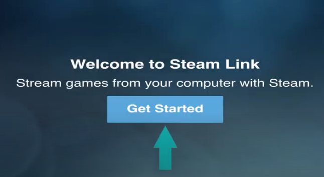 image 129 - Steam For IPad- How to Run steam games on your Ipad?