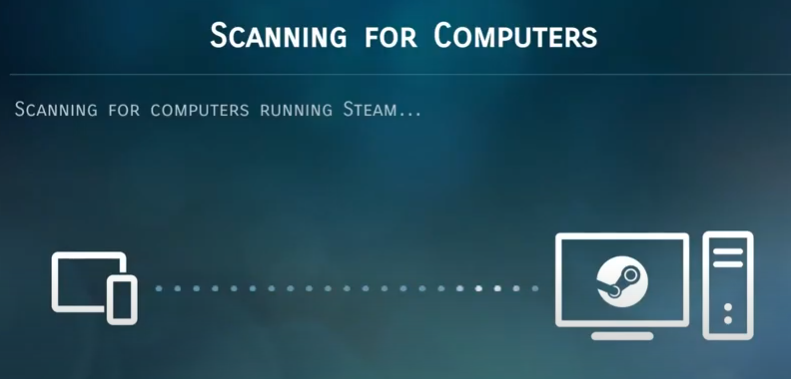 image 131 - Steam For IPad- How to Run steam games on your Ipad?