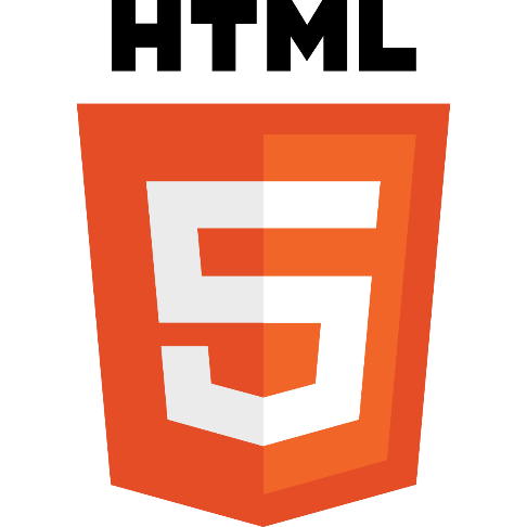 HTML- Overview