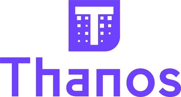 thanos project for golang