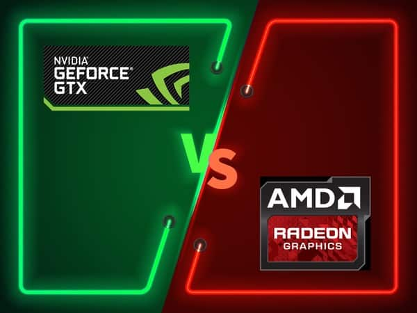 AMD Or Nvidia Better For Video Editing?