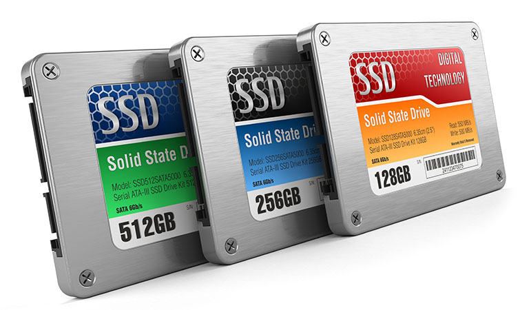 SSD CARDS - Can gaming pc be used for video editing in 2021? – Brief Guide