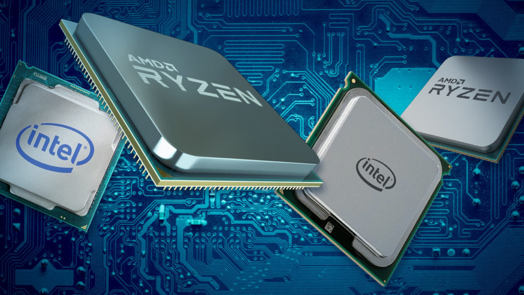 cpu hub 100758206 large - Can gaming pc be used for video editing in 2021? – Brief Guide