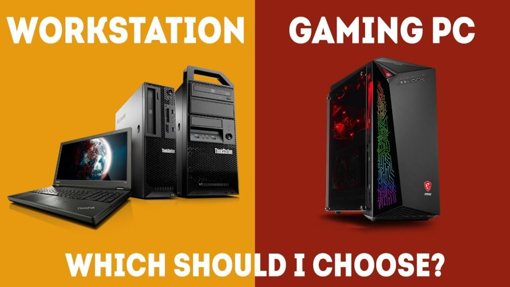 maxresdefault 10 - Can gaming pc be used for video editing in 2021? – Brief Guide