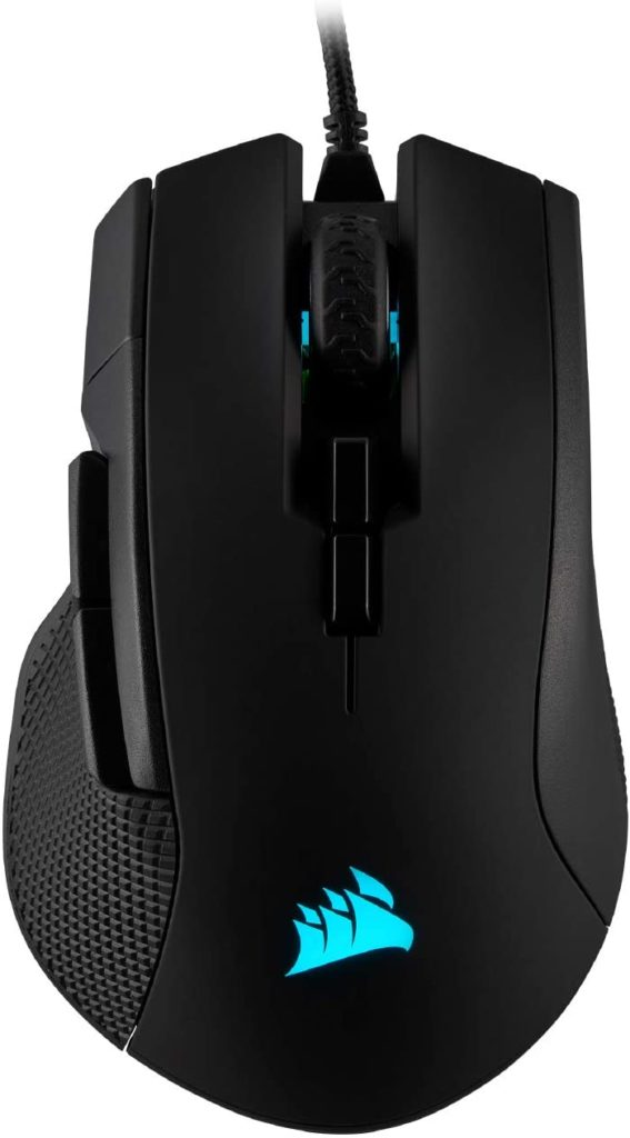 61XfoqYoX2L. AC SL1500 - Top 6: best gaming mouse for big hands