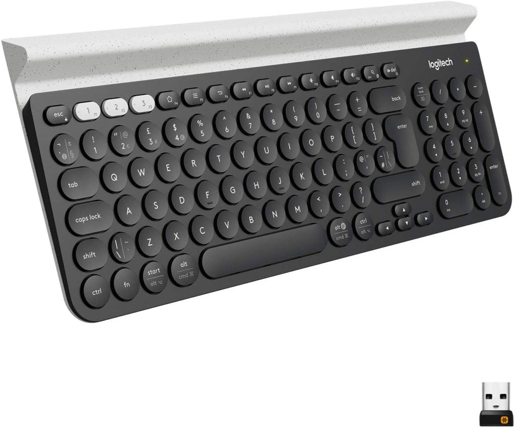 71Bth gHViL. AC SL1500 - 5 Best Video Editing Keyboards of 2021– [Buying Guide Included]
