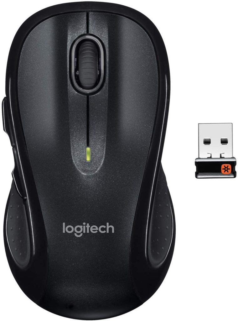 71zdnBGqJFL. AC SL1500 - Top 6: best gaming mouse for big hands